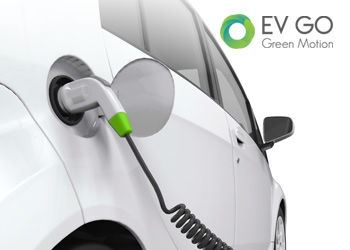 EVGO Green Motion