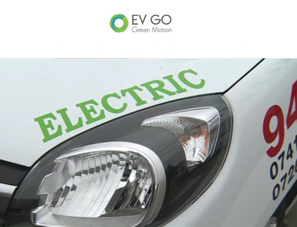 Motivul pentru care vânzările de mașini electrice au crescut cu 63%